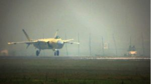 2102 J-20