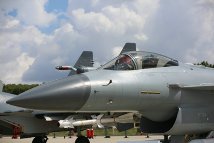 China Military   Latest news and reviews on Chinese military