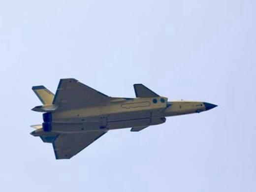 www.china-arms.com