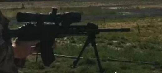 precision-rifle.jpg